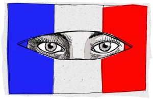 French cultural identity