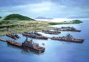 Cam_Ranh_Naval_base_(concept)